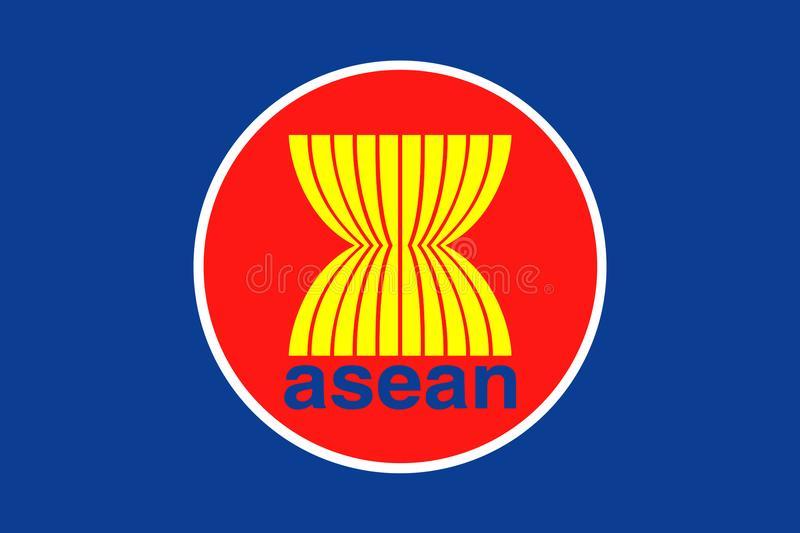 ASEAN Law (Espenilla)