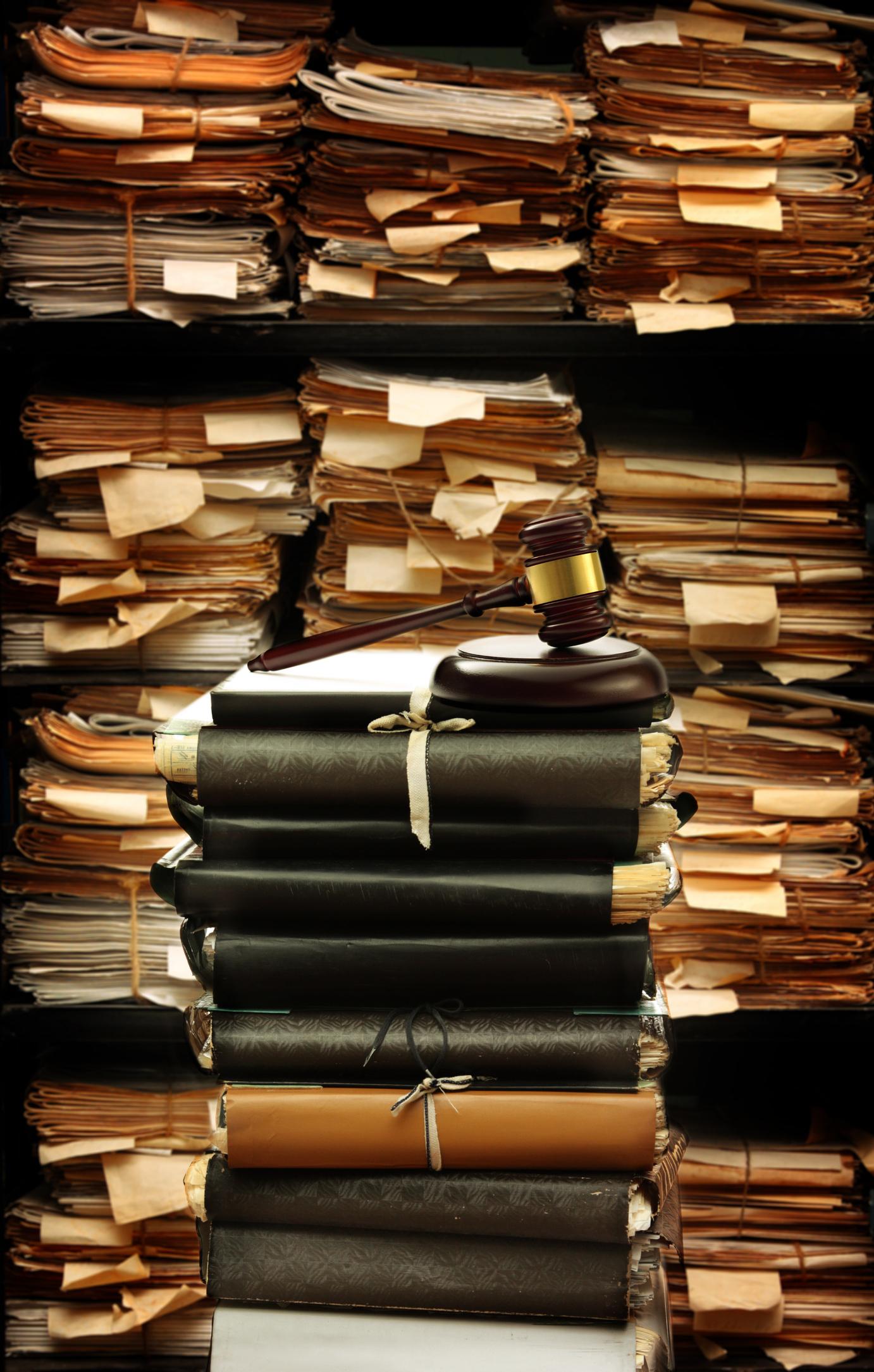 Special Proceedings (Bautista)