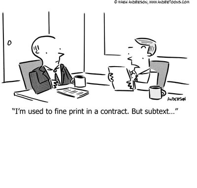 Law 101 I-G - Obligations and Contracts (Romero)