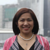 Josephina Nance Tapia
