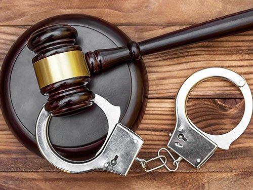 Criminal Law 1 (Balisacan)