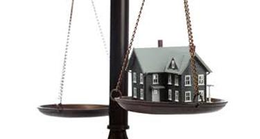Law on Property (Gasgonia)