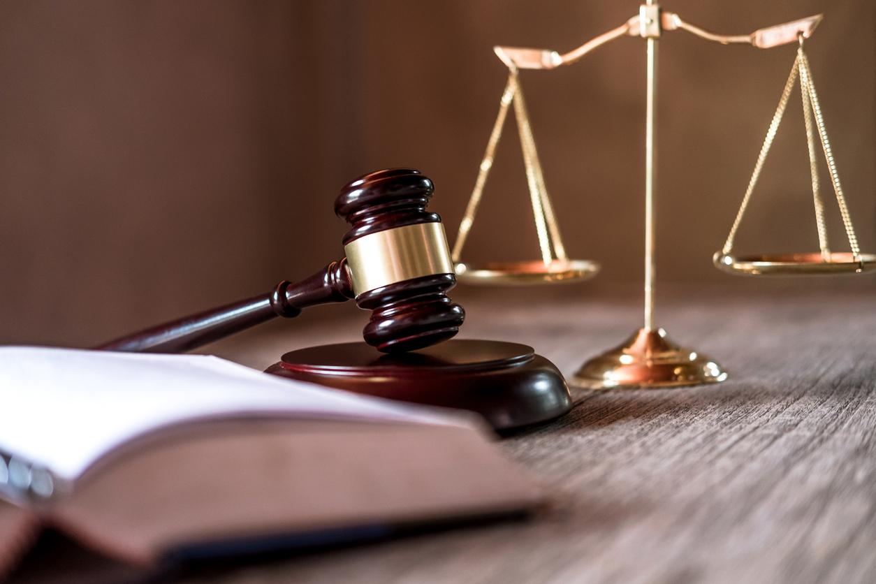 Criminal Procedure (Bautista)