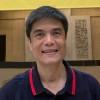Charlton Jules P. Romero